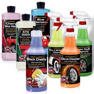 The Best Car Interior Cleaner Detail King Autos Post